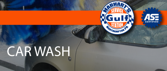 Car Interior Cleaning Services Near Me >> Car Wash Northampton, PA | Automatic Car Wash near me