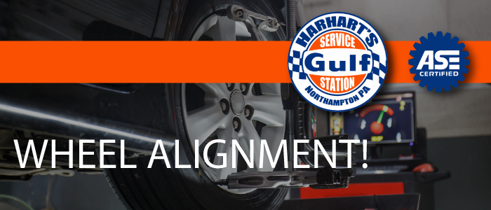 Vehicle Alignment Near Me >> Wheel Alignment Northampton Pa Car Alignment Near Me